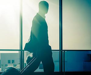 Les 5 accessoires voyage à avoir sur soi pendant le séjour