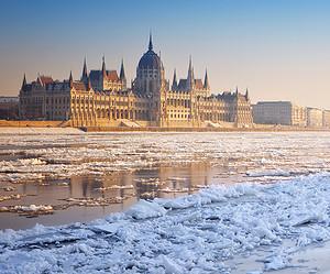 Les spots les plus romantiques à découvrir en couple sur les bords du Danube