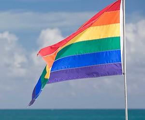 Los mejores spots LGBT en Rio de Janeiro