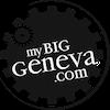 My Big Geneva