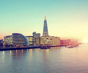 Ontdek hotels in Londen