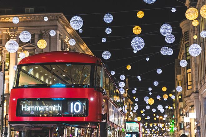 london-christmas-shopping