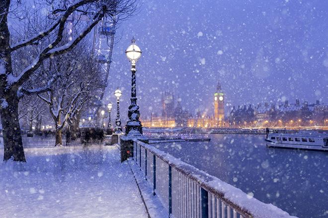 london-city-tour-christmas