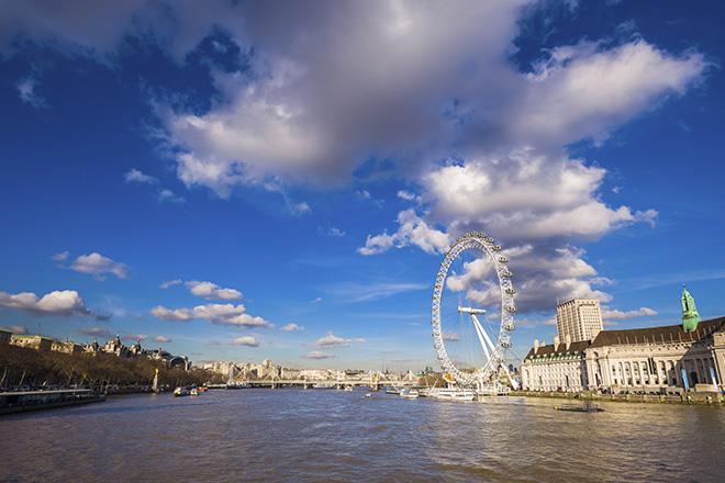 london-eye-tourist-attraction