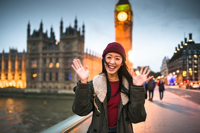 london-historic-sites-november