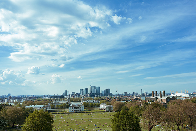 london-long-trip-greenwich-park