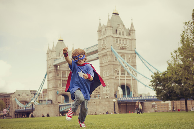 london-sightseeing-with-kids