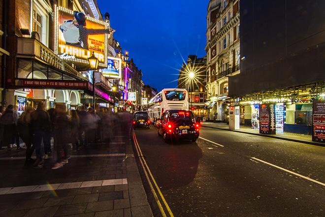 london-west-end