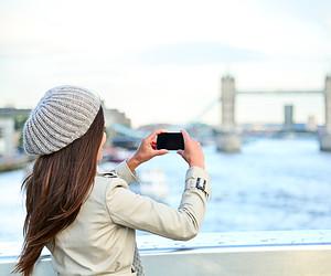 Londres en solitaire : les meilleurs endroits pour rencontrer les vrais locaux