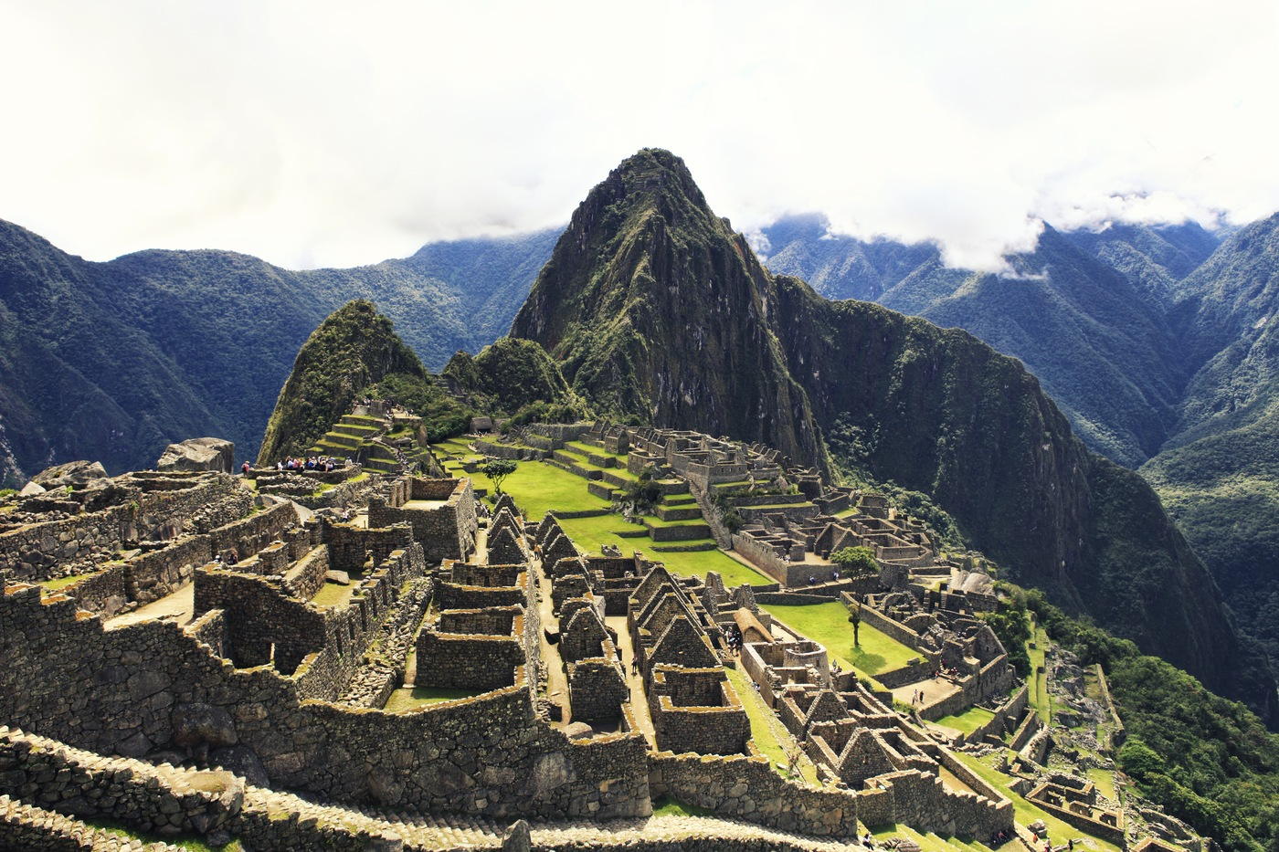 Machu Picchu 20 travel bucket list ideas to do before 40 20 Travel Bucket List Ideas To do before 40 machu picchu 52b1