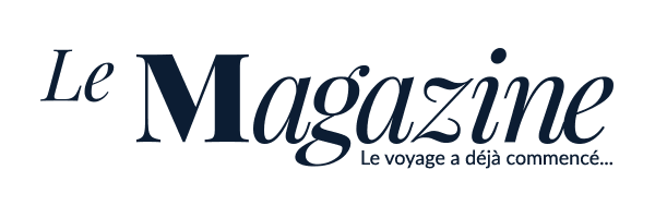 Le Magazine Accor Hotels