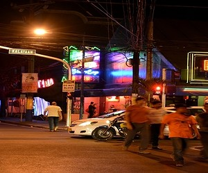 Exploring the Best Clubs & Nightlife in Manila