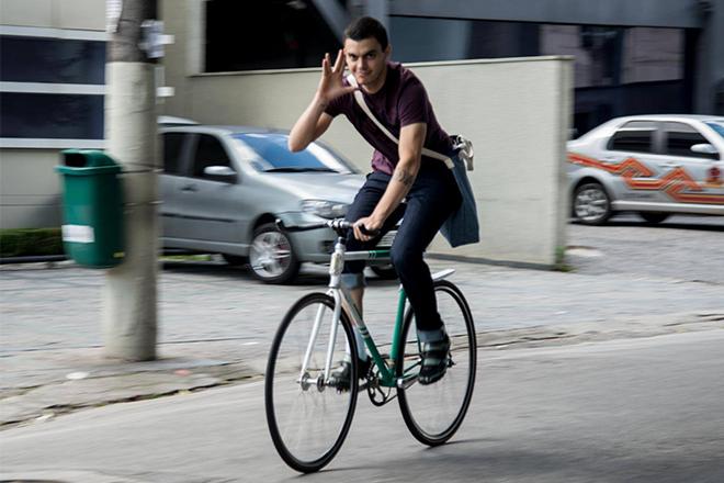 Marco Gomes (Foto: Divulgação)