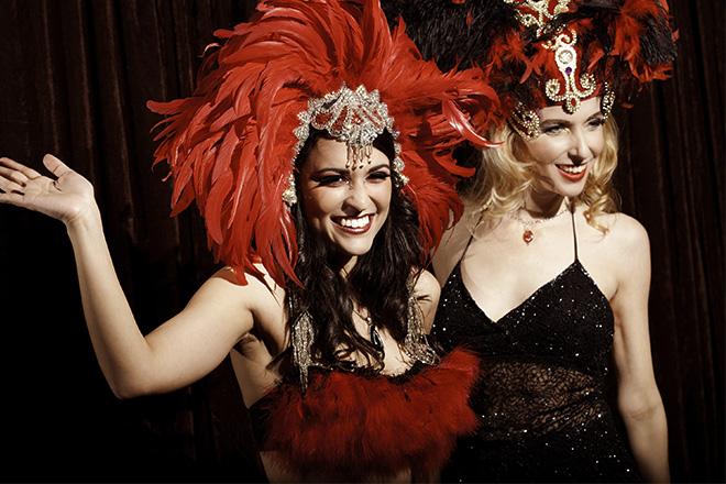 montmartre-cabaret-clubs-paris