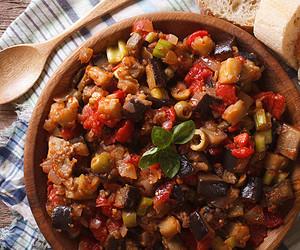La gastronomie traditionnelle de Montpellier