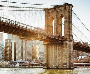 Prendre les meilleurs clichés de street art à Brooklyn