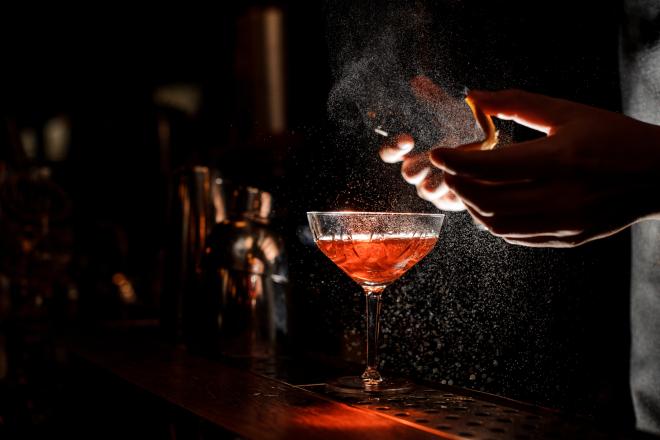 Myanmar Nightlife   Secret Bars, Clubs Yangon   AccorHotels