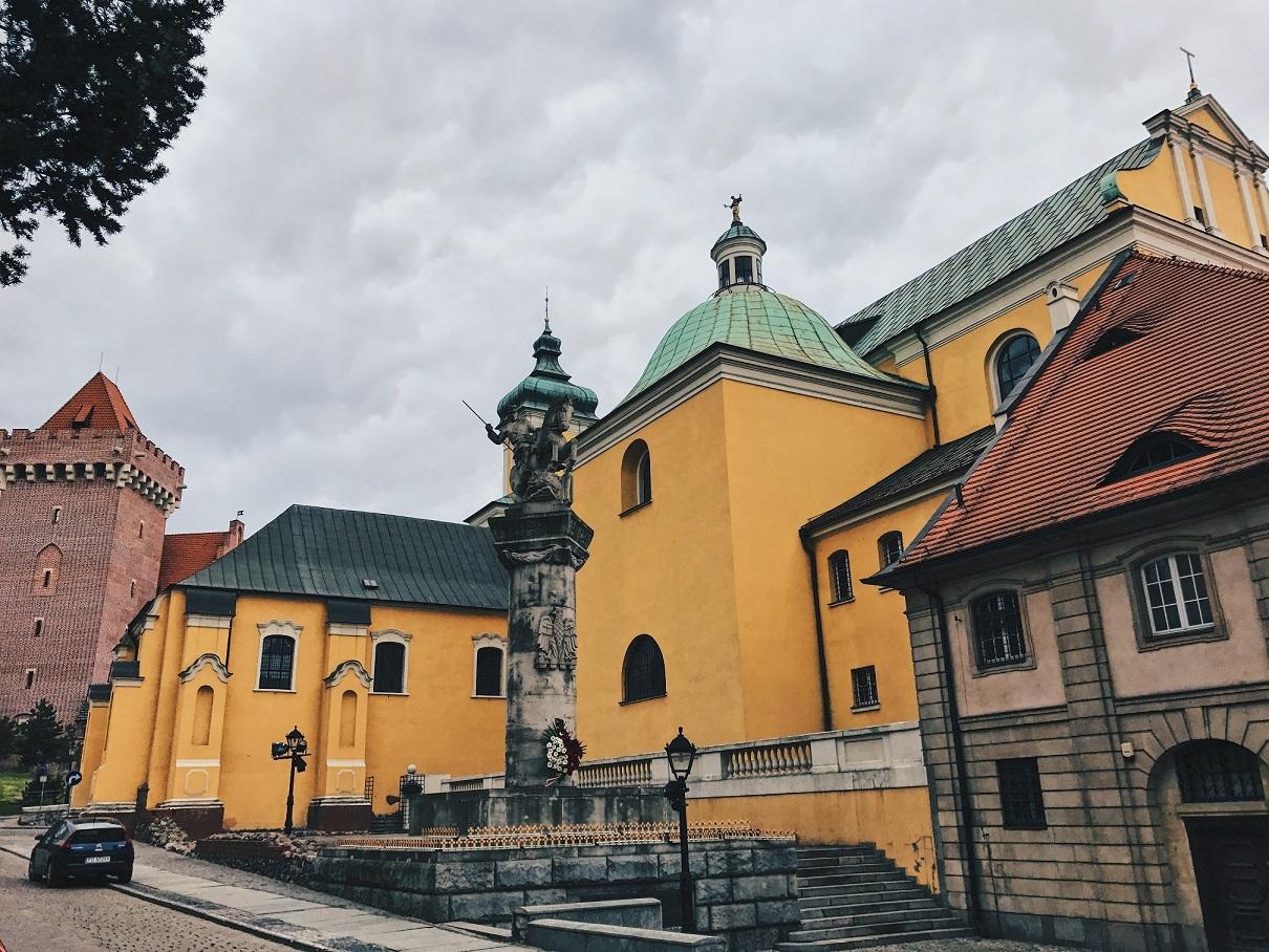 Fot. Krzysztof Adamek