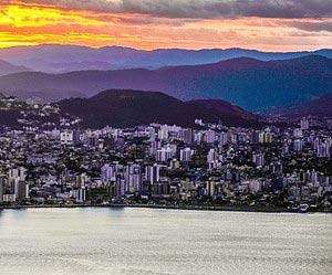 O que fazer em Florianópolis?