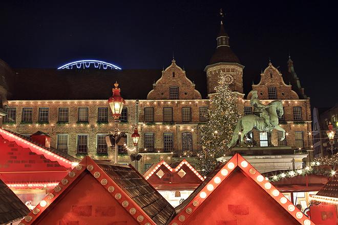 De Sint Lambertuskerk