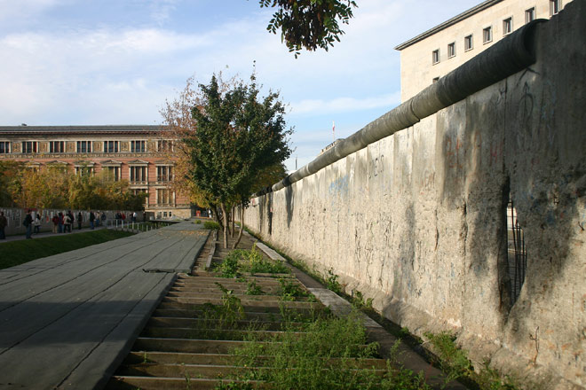 Het Sammlung Boros Museum