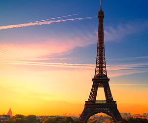 Descubre el París más auténtico