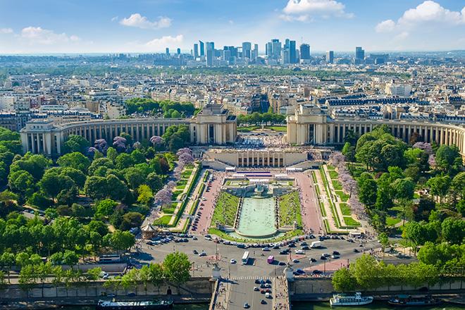 paris-outer-districts
