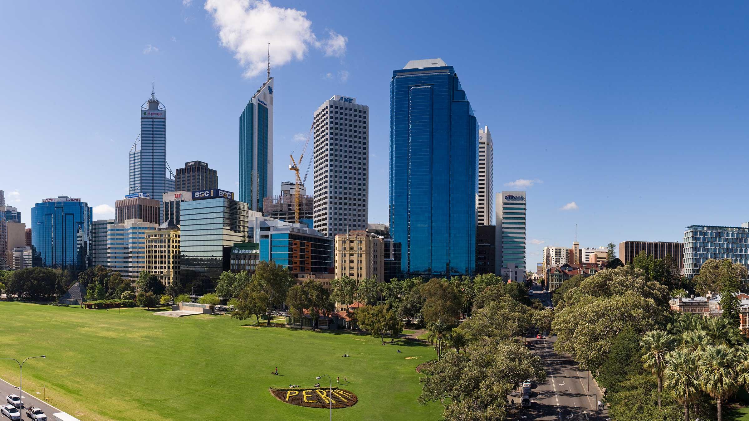 Best Hotels In Fremantle Australia