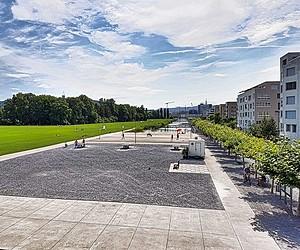I nostri 10 consigli per scoprire Zurigo