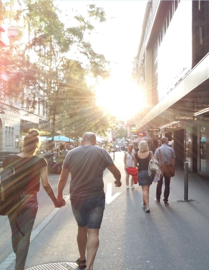 Our tips to know Zurich