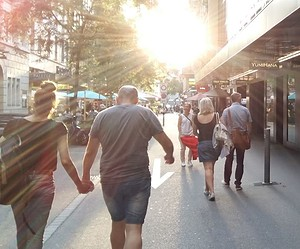 Nos tips pour visiter Zurich