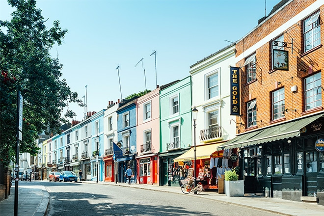 portobello-road-notting-hill-london