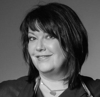 Claudia Zaltenbach