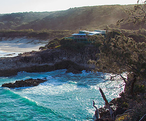 Best day trips from the  Gold Coast
