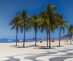 O que fazer no Rio de Janeiro: novas atrações cariocas