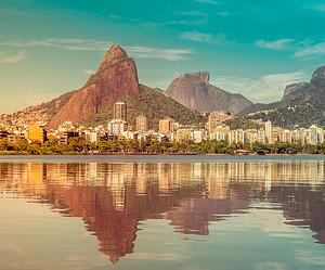 Turismo accesible en Río