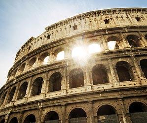 Einen Kochkurs in Rom belegen