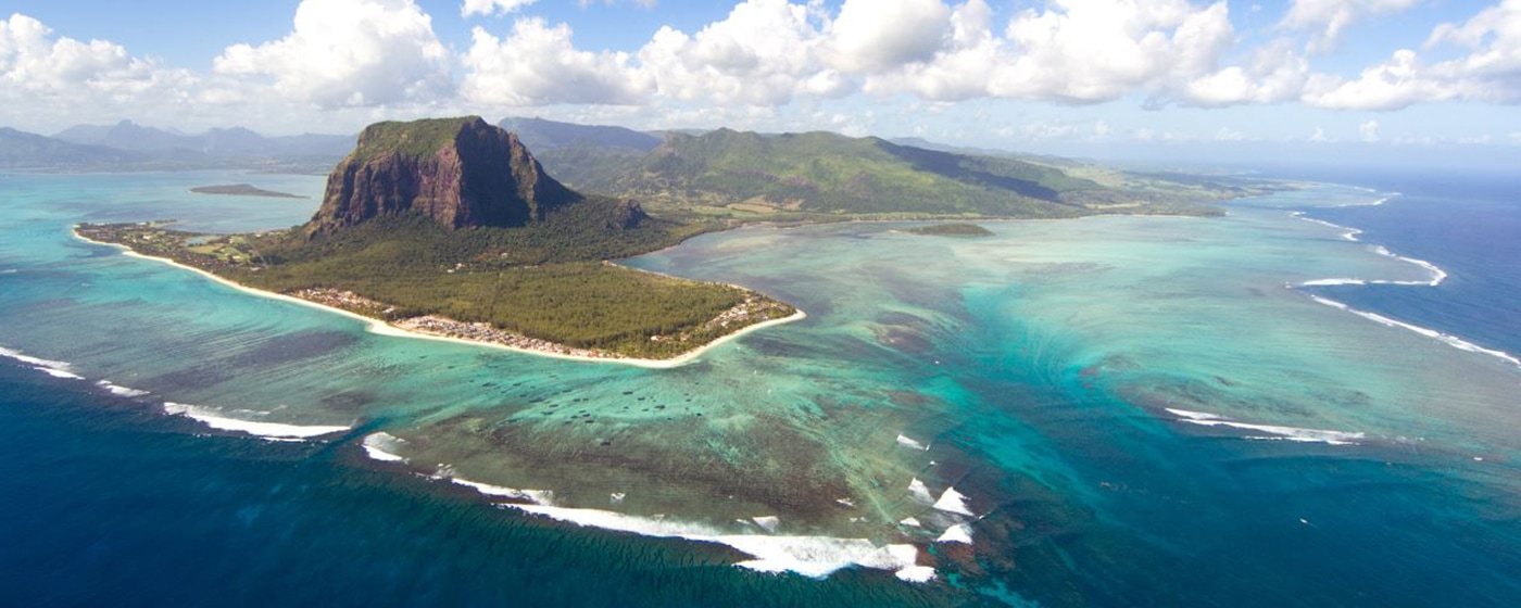 Things to do in Mauritius