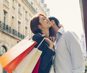 Shop Like a Local in Paris