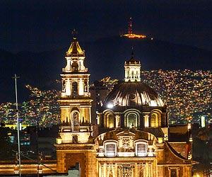 Acheter des décorations originales à Mexico