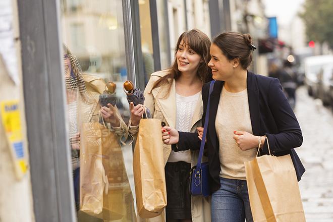 shopping-paris-trip