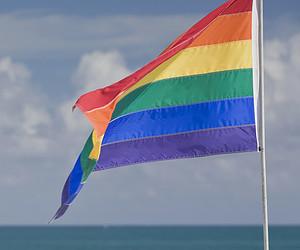 Os melhores spots LGBT no Rio de Janeiro