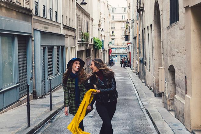 student-lodging-latin-quarter-paris