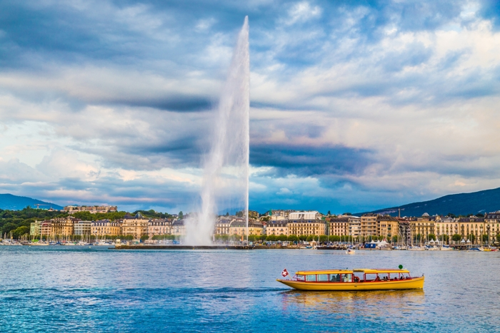 lake geneva middle eastern singles Chemical and biological weapons from the middle east are widely  on the eastern side of lake geneva  the mideast wmd issue with a single, .