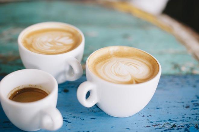 queenstown cafes