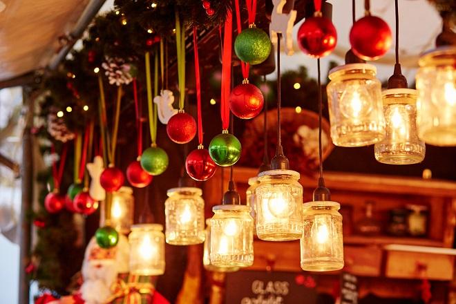 Recorrido por los mejores mercadillos navideños de Alemania