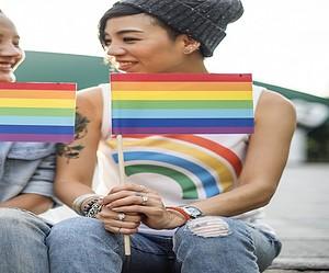 Turismo gay: 8 destinos top