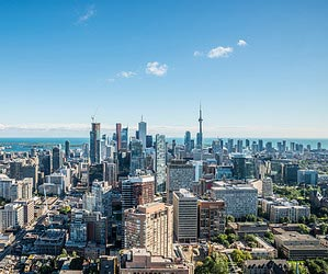 Insider's Tips for Toronto - Explore Toronto's Quirky Side