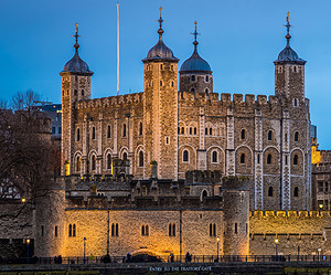 How to Amplify Your Experience at These London Tourist Attractions