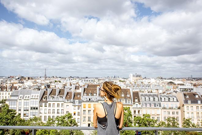 understanding-paris-city-layout